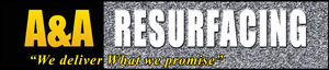 AA-resurface-logo-300