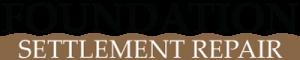Foundatio-repair-logo4-300x60