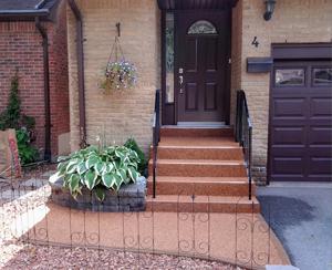 concrete-resurfacing-stairs