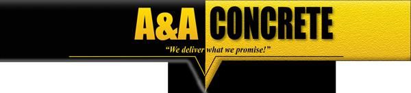 concrete-web-logo