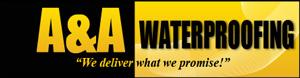 waterproofing-logo