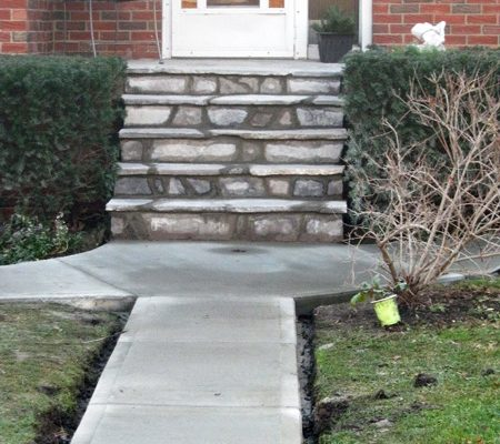 14concret-walk-stone-steps